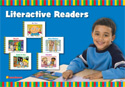 Take a tour of Literactive Readers